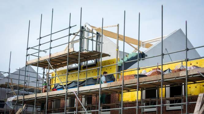Steenwijkerland wil nog eens honderden extra huizen bouwen
