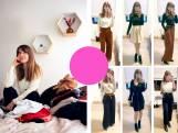 """""""Help, ik heb niets om aan te trekken."""" Redactrice Sophie herontdekt haar stijl in 30 dagen met de kleren die ze al heeft"""