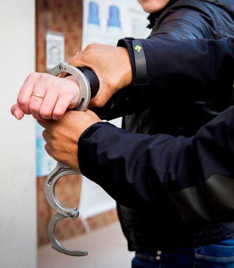 Politie wil online intimideren van agenten strafbaar stellen