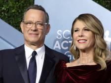 Tom Hanks est de retour en Australie pour un tournage et ça fait scandale
