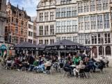 Reizen met Europees coronacertificaat vanaf 1 juli en festivals vanaf 13 augustus: dit weten we al van het Overlegcomité