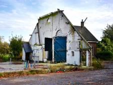 Conflict om herbouw wijnboerderij gaat door: 'Vijf jaar bezig en er is nog steeds gezeur'