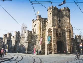 """Actiegroepen rond Gravensteen zoeken medestanders om nieuw ontwerp uit te dokteren: """"Laatste kans om te vermijden wat er met Het Steen in Antwerpen is gebeurd"""""""