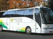 Touringcarbedrijf Fassbender verkast van Schijndel naar Zeeland