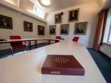 Onderwijsminister akkoord met vertrek van Theologische Universiteit uit Kampen: laatste formele hobbel genomen