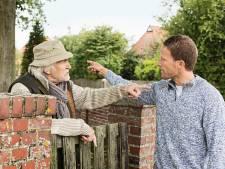 Problemen met de buren? Buurtbemiddeling Waalre helpt
