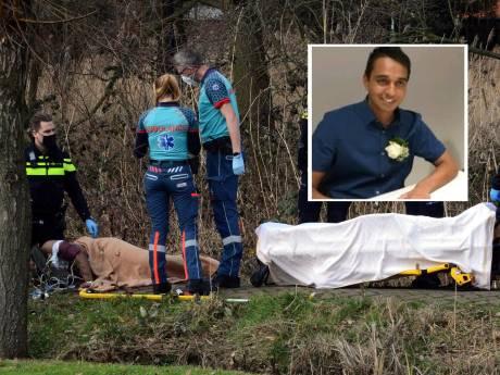 Armando werd volstrekt willekeurig doodgestoken, maar door wie? 'Geen verdachte in beeld'