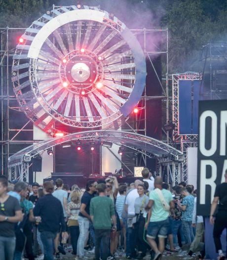 Twentse festivalorganisatoren tussen hoop en vrees: 'Even dacht ik dat het over en uit was'