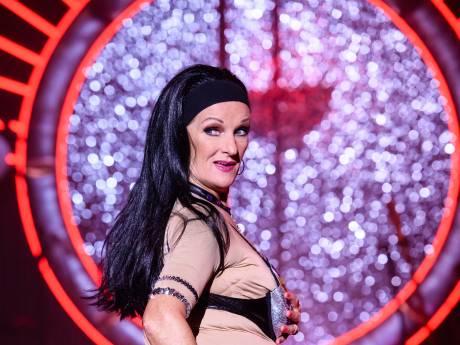 Tineke Schouten: Vier ton is doodnormaal voor zo'n voorstelling