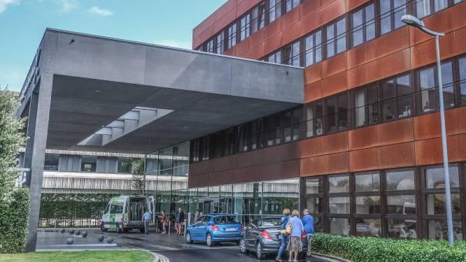 """Corona wint ook in Westhoek opnieuw aan kracht: """"Stijging aantal positieve PCR-testen"""""""