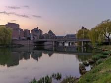 Limburgse statenleden hebben langer nodig voor integriteitsdebat