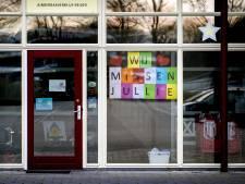Mogelijk verlenging gratis kinderopvang in Dordt voor alleenstaande ouders in de bijstand