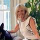 Vrolijke foto's: de honden van Joe Biden zijn ingetrokken in het Witte Huis