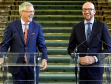 La suédoise veut baisser les charges patronales