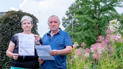 """Curatoren eisen 1.900 euro terug van ex-werknemers 22 jaar na faillissement: """"Betalen? Dat zijn we zéker niet van plan"""""""