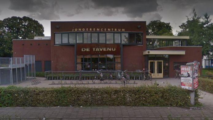 Jongerencentrum De Tavenu in Waalwijk houdt vrijdag een vossenjacht. Niet met groepjes de stad in, maar in tweetallen op de fiets de gemeente door.