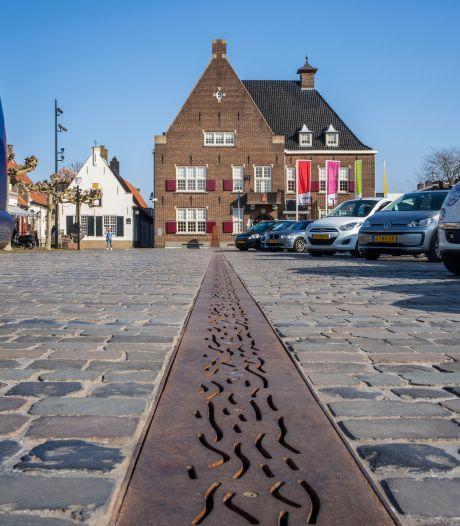 VVD Boxtel vraagt aandacht voor ondermijning