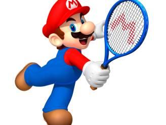 Nieuw voor 3DS en Wii: horrorgame, hotspots, schaap, ritmespel en twee Super Mario-games