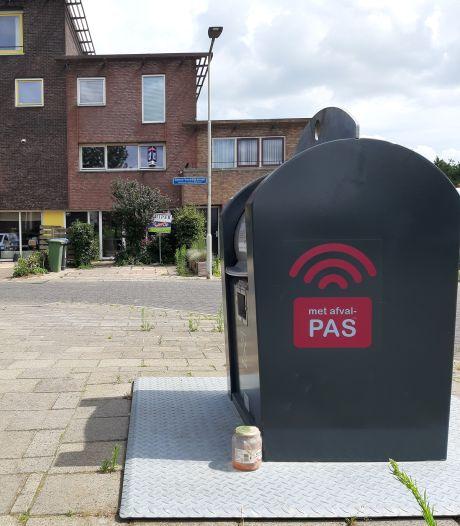 Arnhemse kiezer krijgt stemhulp bij afvalreferendum