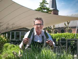 """""""Heeft weinig zin om te openen in mei"""": restaurant 't Korenaer zal allicht pas in juni heropstarten"""