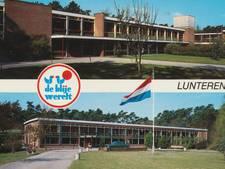 Barnevelds bedrijf koopt Lunters congrescentrum De Werelt