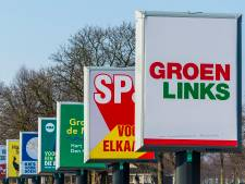 Klaver 'verdrietig' om aanranding GroenLinks-stagiaire