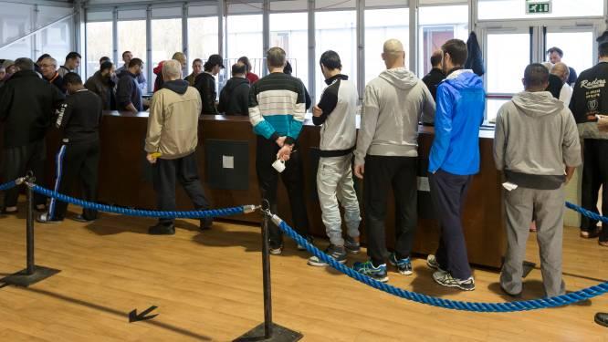 Brabant zoekt met spoed woonruimte voor bijna 800 statushouders, maar waar? 'Een groot probleem'