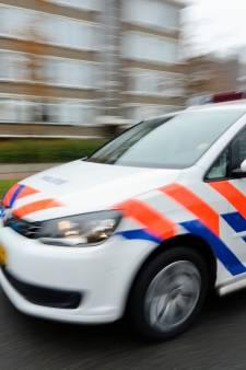 Man rijdt 15-jarige aan, maakt ruzie en slaat vervolgens op de vlucht