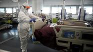 LIVE. 756 nieuwe doden in Italië, maar dodentol stijgt minder snel - Bestelling van 5 miljoen mondmaskers afgeblazen