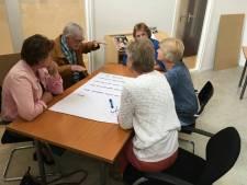 Zeeuwse taalmaatjes gezocht voor inburgeraars