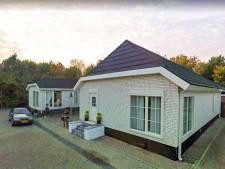 98 extra standplaatsen nodig voor woonwagenbewoners in Arnhem