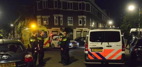 Eindhovenaar (52) blijft langer in cel voor schietpartij in Hendrik Zwaardecroonstraat