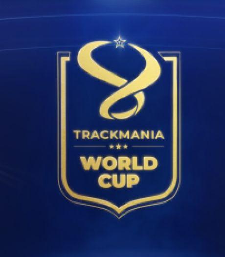 WK racespel Trackmania gaat vanavond van start met Nederlandse inbreng