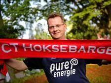 Haaksbergse fanclub FC Twente verkoopt meer passe-partouts dan ooit