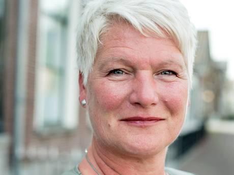 Samenlevingsfonds Noord-Beveland is nog te onbekend