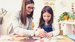 Doe-het-zelf: met deze leuke DIY's ben je helemaal klaar voor het nieuwe schooljaar
