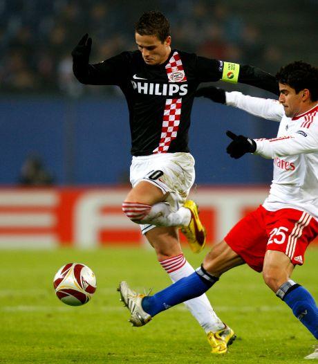 Hoe een PSV-shirt met Brabantse blokken het mooiste Nederlandse uitshirt ooit werd