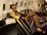 On a vu Rocketman, le biopic d'Elton John: notre avis