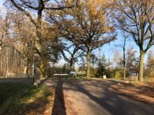 Odiliapeel moet flink geduld hebben met aanleg Verlengde Noordlaan: vrachtverkeer voorlopig nog dwars door het dorp
