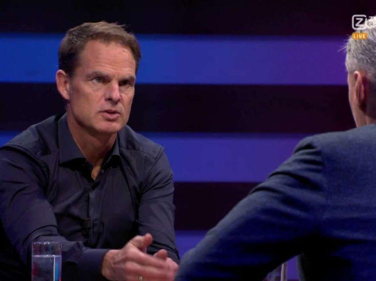 Kan Ajax de Champions League winnen? 'PSG is minder'