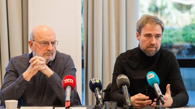 """Zwijndrecht stelt 3M in gebreke voor PFOS-vervuiling: """"Onze inwoners worden gegijzeld door onzekerheid"""""""