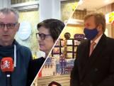 Massale steunbetuigingen aan geplunderde Primera Den Bosch: 'Dit is echt hartverwarmend'
