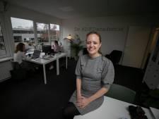 ADHD Academie Eindhoven: 'ADHD komt evenveel voor bij vrouwen als bij mannen'