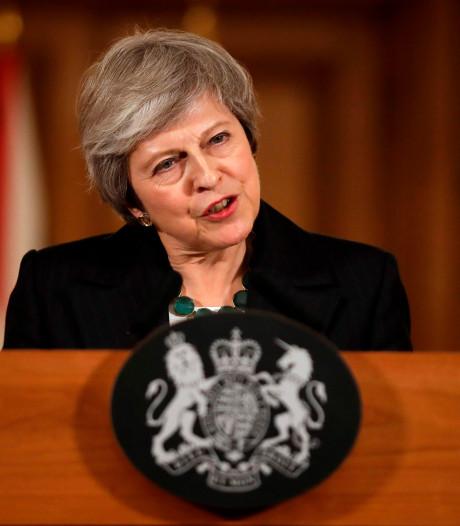 Genemuiden denkt na over gevolgen Brexit