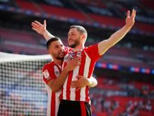 Brentford retrouve la Premier League 74 ans après