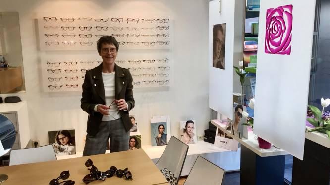 Optiek Hanssens ondersteunt voortaan ook de Belgische ngo 'Licht voor de Wereld'