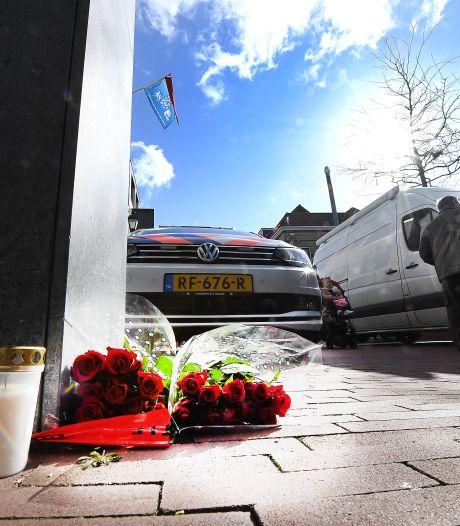 Nabestaanden van tonprater Schrijen: 'Frank is op een lafhartige wijze om het leven gebracht'