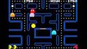 Pac-Man. Bolletjes happen!