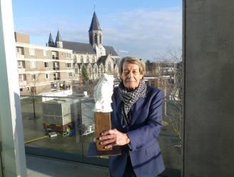 """Ereschepen Norbert De Mey vannacht overleden: """"Afscheid van een bon vivant en familieman"""""""