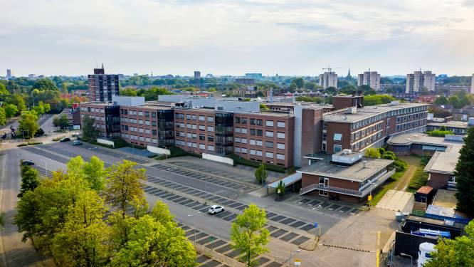 Gezocht: herinneringen aan ziekenhuis Langendijk